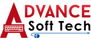 Advancesofttech